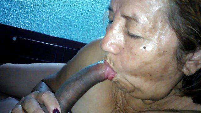 Cremita pornosub español madura
