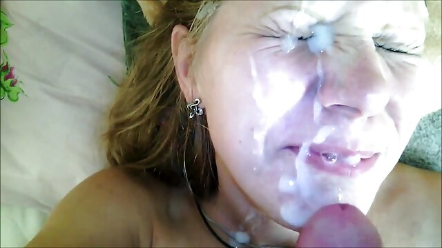 Les masaje babe el toque de los dedos culo arriba boca xxx subtitulado español abajo