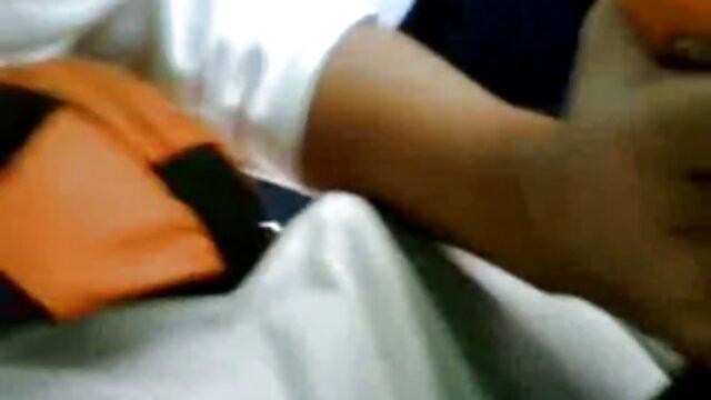 Video # hentai subtitulado al español 275