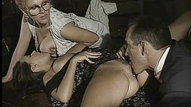 Sexy tripartito