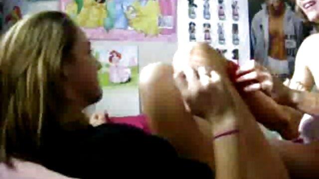 Video # porno hentai subtitulado al español 280