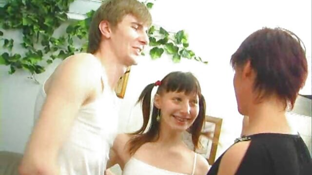 FCDVD0108 porno japones subtitulado al español