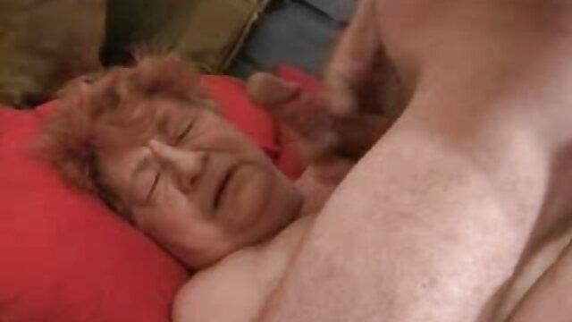 El mejor POV BJ con Dirty porno online subtitulado Talk