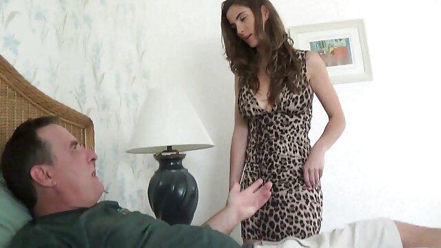 Valeria Nemchenko - follando x video subtitulado blanco
