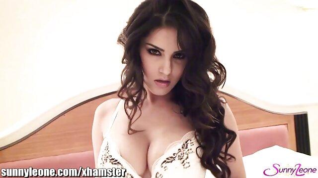 Mofos - Stranded Teens - Tony D Sergio y Sweet Cat anal subtitulado español - Damse