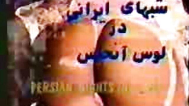 Geile braunhaarige videos porno sub castellano masturbiert