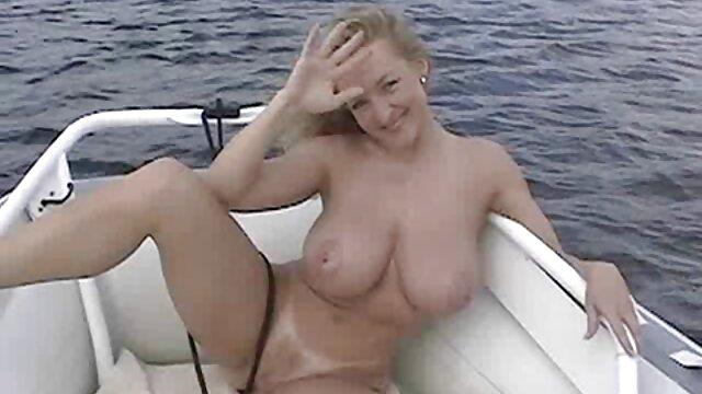 Anakan mo ako (1999) sexo con subtitulos en español