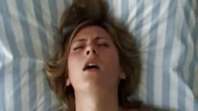 Mellanie Monroe hentay subtitulado al español