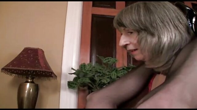 Mother's Stash videos porno sub español Vol. 4