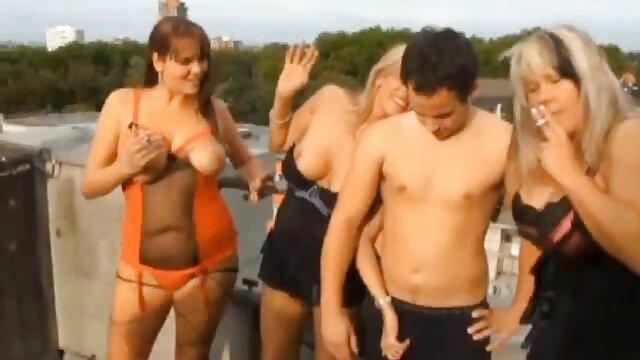 Sexy casual ruso porno ingles subtitulado dom folla bofetadas y folla sub