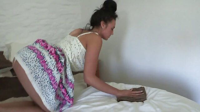 Suave videos hentai subtitulados al español