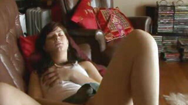 Adolescente caliente es un mal videos porno hentai subtitulados en español ladrón