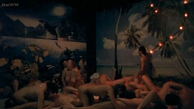 Anal casero con la puta caliente videos porno subtitulado español Anna Bell Peaks