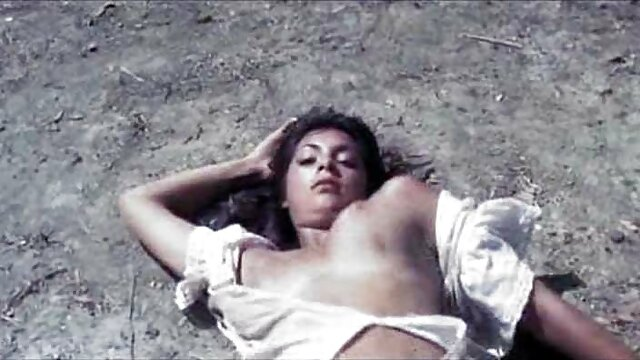 Mofos - No me rompas - Gia Paige pornosubespañol y Alex Davis - Gia Paige