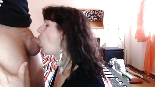 Técnicas de masaje femenino porno de anime sub español relajante