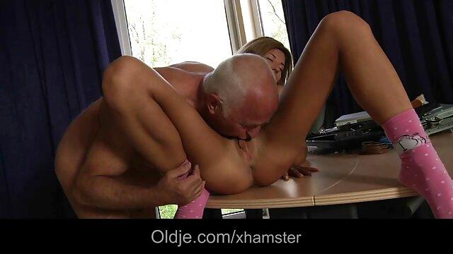Prenses porno subtitulado online Ela