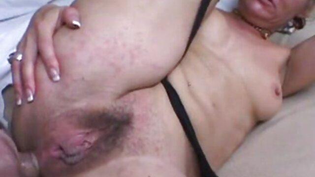 Stocker hentai subtitulado español cuerpo