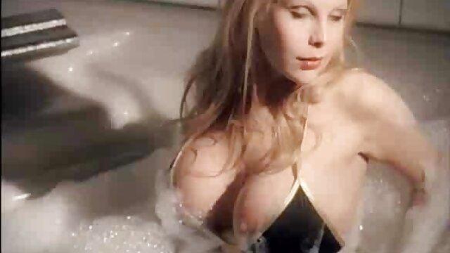 La Suocera en Calore videos hetai sub español (1991)