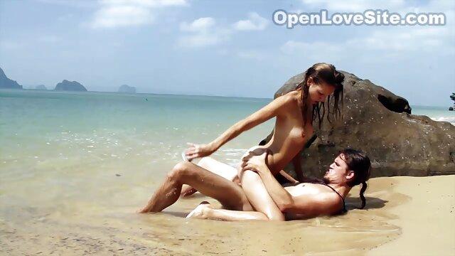 puta del amo porno hentai sub en español