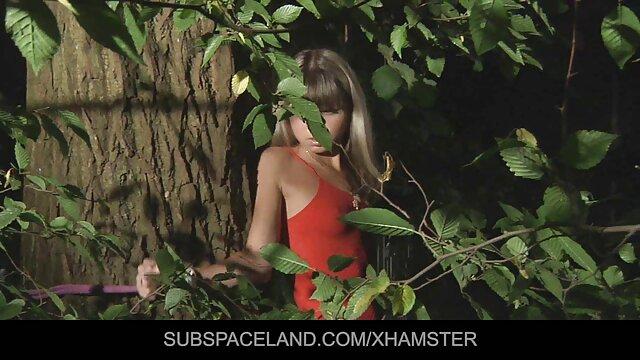 Super sexy pelo largo videos porno con subtitulo en español polaco peinado y striptease