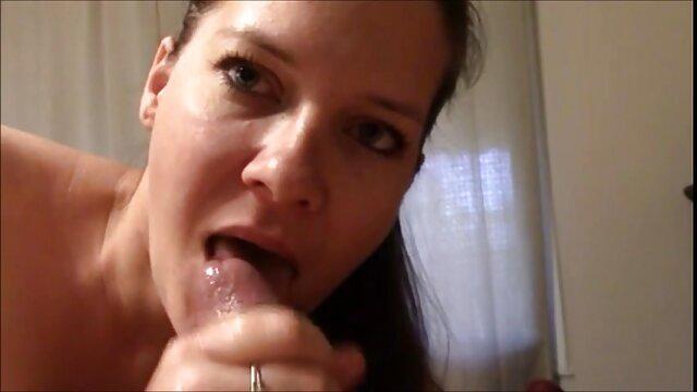 Chica incesto subtitulado español webcam lamida comiendo fuera hasta el orgasmo