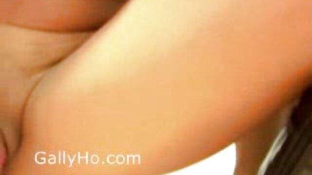 MILF SQUIRTING como Crazy Latina Hottie anime hentai sin censura español