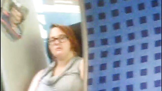 Elegante porno hd sub español lesbianas jugando en la webcam