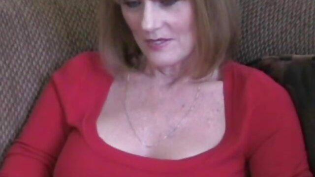 Adolescente entintada sobrio y follada porno familiar subtitulado duramente