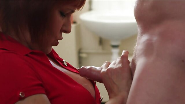 Gilf esposa phat kendra lust sub español carnoso botín
