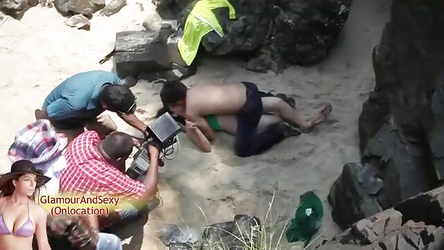 Pantyhose Escort Selfie videos hentai online sub español Video