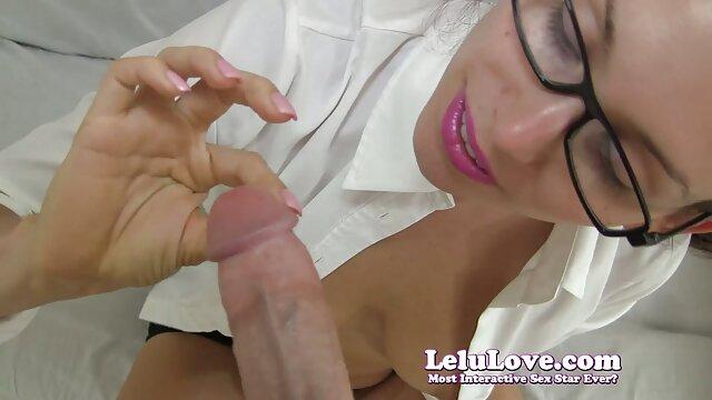 Marina Montana - Secretaria alemana de enormes tetas caídas enculada xvideos hentai sub español