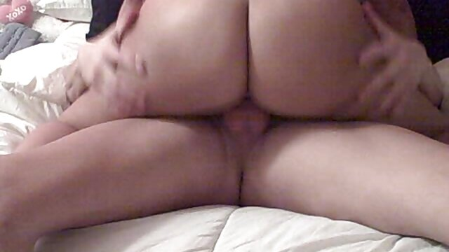 coño follando amateur se masturba y chupa mia khalifa sub español 2 pollas