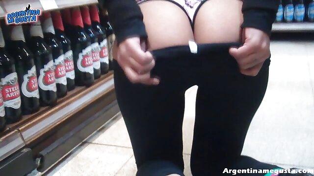 Te voy a hacer tragar semen CEI hentai subtitulado al español