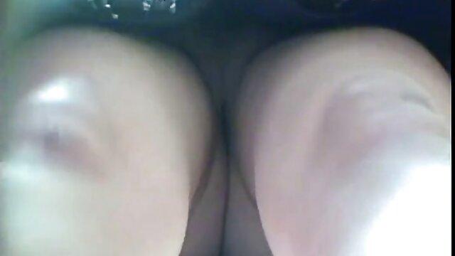 TUERCA DE LA videos hentay subtitulados OFICINA DEL DOCTOR