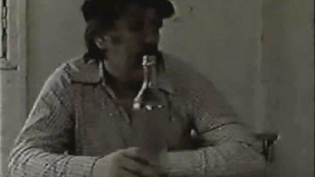 Milf hentai subtitulos en español negro toma chico blanco flaco