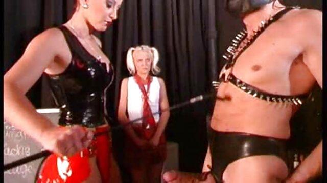 Preso infiel hentai subtitulado en castellano con curvas petite