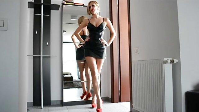 madre alemana disfruta de su xxx hentai sub español primer sexo anal
