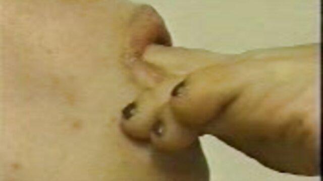 francés hentaisub espanol trío A la mierda