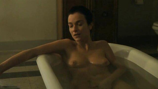 Katy Kiss en videos hentay subtitulados Dirty Daddy Things