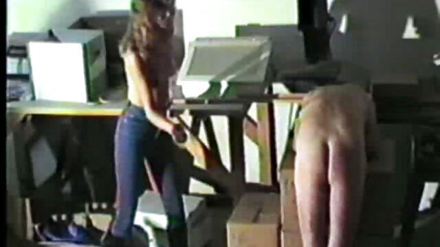 Supergirls of Sibylle (1994) porno anime subtitulado al español