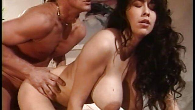 duro - 10214 xxx subtitulado madre